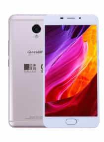 S1 Dual SIM Gold 32GB 4G LTE
