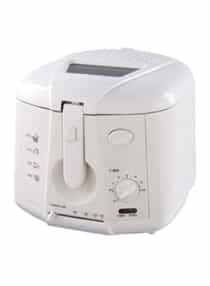 Air Fryer 2.5L 90549/1 White