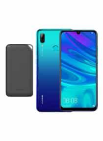 P Smart (2019) Dual SIM Aurora Blue 64GB 4G…