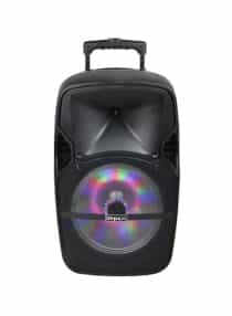 Compare Stereo System    St  80An Multicolour  at KSA Price