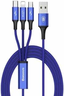 Compare For  Mobile Phones    Cables  at KSA Price