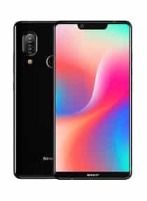 Compare Aquos S3  Dual SIM  Black 64GB 4G  LTE   at KSA Price