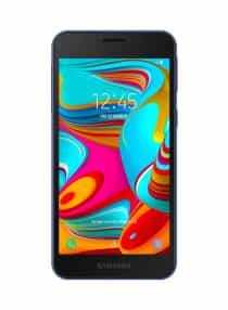 Compare Galaxy A2  Core Dual SIM  Blue 8GB  4G  LTE   2019   at KSA Price