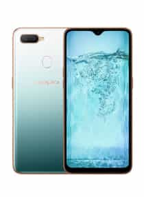 Compare F9  Dual SIM  Jade Green 4GB  RAM  64GB 4G  LTE   at KSA Price