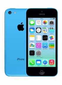 Compare iPhone 5C  Blue 1GB 16GB 4G  LTE   at KSA Price
