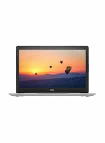 Compare Inspiron 15  5000 With 15.6 Inch Display, Core i5  Processor 12GB RAM 256GB SSD  +  2TB  HDD  Hybrid Drive Intel UHD  Graphics 620  Silver at KSA Price