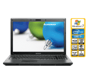 "Compare LENVO Laptop15.6""    500G at KSA Price"