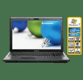 """LENVO Laptop15.6"""" - 500G"""