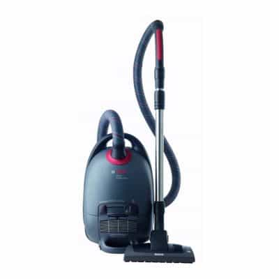 Bosch BSG8PRO1GB Canister Vacuum Cleaner 1800W 6…