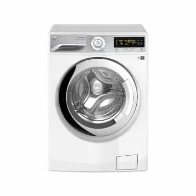 Electrolux EK-EWF12732 Front Loading Washing Machine…