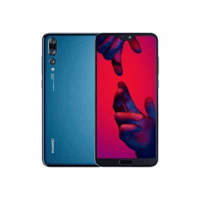 Huawei P20 Pro 6.1 Inch Dual SIM 128GB…
