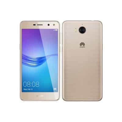 Huawei Y5 2017 16GB 2GB RAM Dual SIM 4G…
