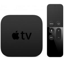 Compare Apple TV  4th  Generation    32GB at KSA Price