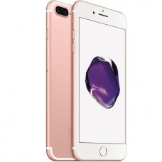Apple iPhone 7 Plus (4G, 5.5 inches,128 GB)…