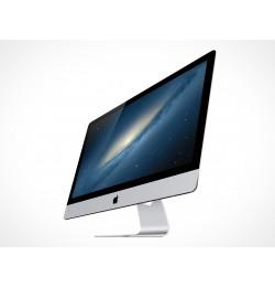 Compare iMac 21.5 inch 2.9GHz at KSA Price
