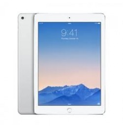 Apple iPad Air 2 Wi-Fi + Cellular16GB -…
