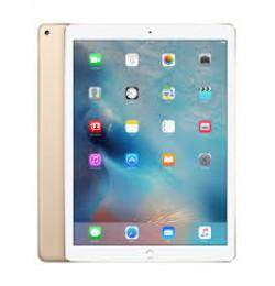 Compare Apple 12.9 inch iPad Pro  Wi Fi 32GB Gold at KSA Price
