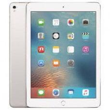 Apple 9.7-inch iPad Pro Wi-Fi 256GB