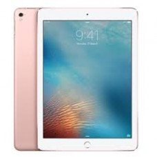 Apple 9.7-inch iPad Pro Wi-Fi + Cellular 128GB…