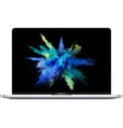 Apple MacBook Pro 15TouchBar|i7 2.6GHz|16GB|512GB|Arbic-Gry