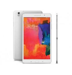Samsung Galaxy Tab Pro 8.4 wifi 16GB -…