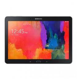 Samsung Galaxy Tab Pro 10.1 wifi - 16GB -…