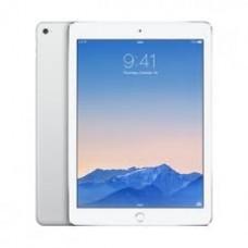 Apple iPad Air 2 Wi-Fi + Cellular16GB -…