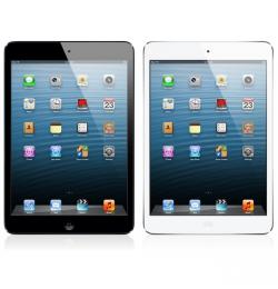 Compare iPad mini 4G  16GB at KSA Price
