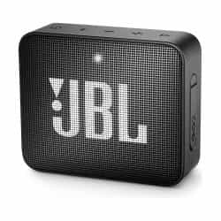 JBL GO 2 Portable Bluetooth Speaker -…
