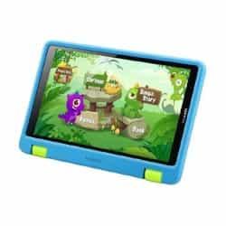 HUAWEI MediaPad T3 7 Kids 8GB WiFi Only Tablet…