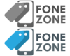 Fonezone